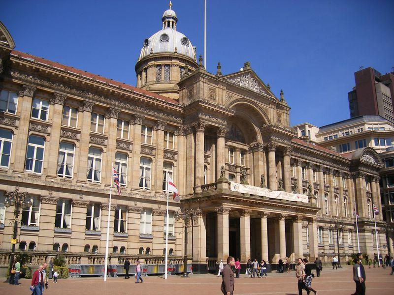 Council_House,_Birmingham_(2)