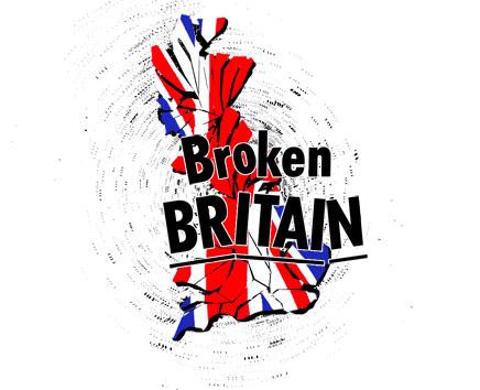 Broken_britain