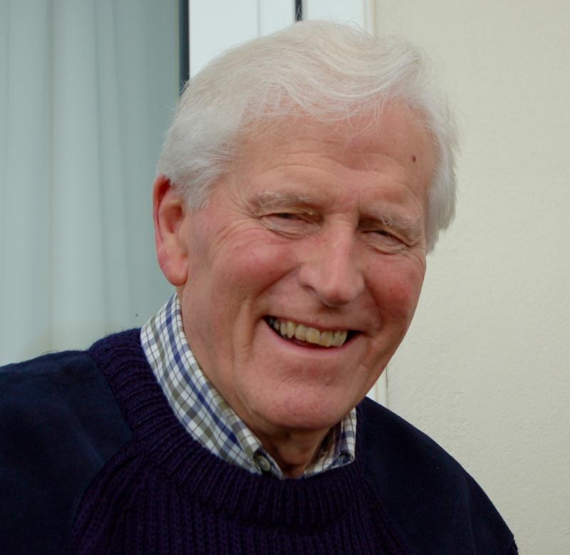 Jim Graham 2